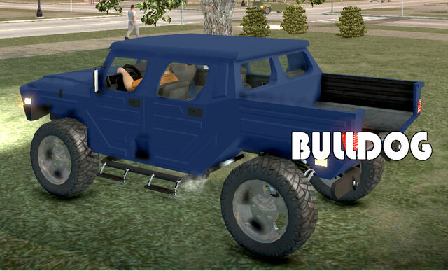 File:Bulldog - rear left with logo in Saints Row 2.jpg