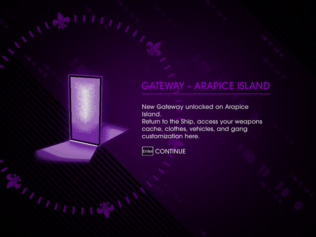 File:A Game of Clones - reward 3 - Gateway - Arapice Island.png