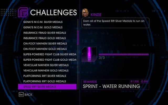 File:Challenge 24 Speed Rift Silver Medals.jpg