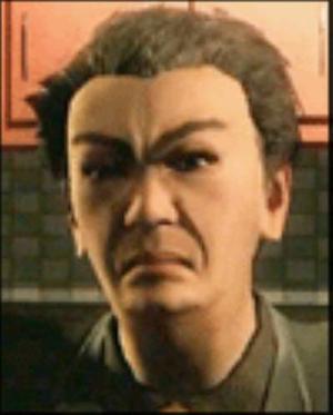 File:Kazuo Akuji - face shot from unknown cutscene.jpg