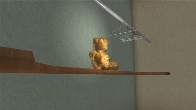 File:Lopez Mansion bear after shot.png