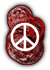 File:Saints Row 2 clothing logo - peace.png