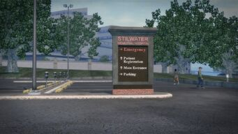 Stilwater Memorial Hospital (14)