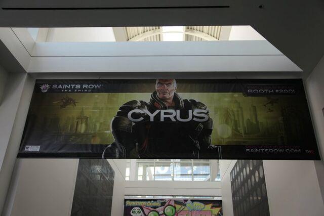 File:Cyrus promotional banner.jpg