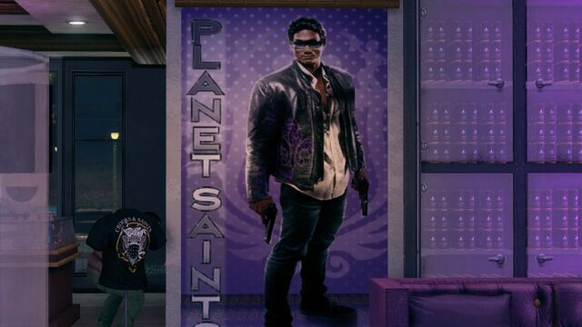 File:Johnny Gat advertising his attire.jpg