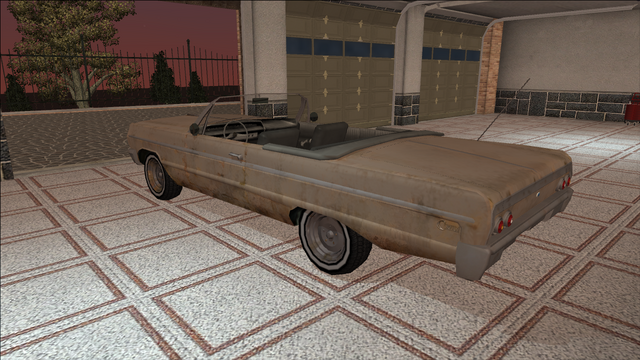 File:Saints Row variants - Compton - Beater - rear left.png