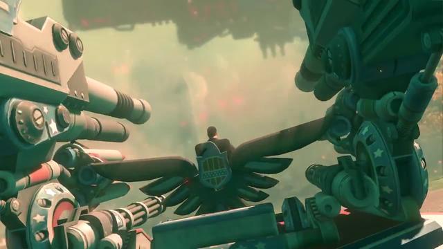 File:Saints Row IV Announce Teaser - weapons platform.png