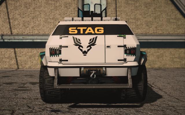 File:Saints Row IV variants - N-Forcer STAG Riot - rear.png