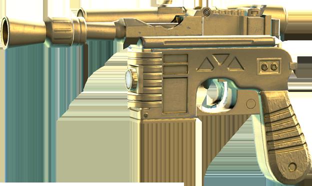 File:SRIV Pistols - Quickshot Pistol - Renegade Pistol - Gold-Plated.png