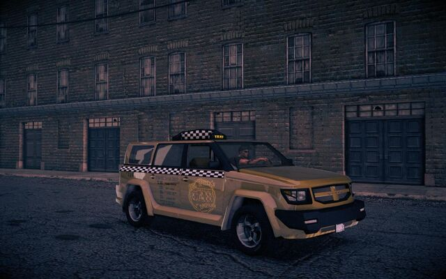File:Taxi - front right in Saints Row IV.jpg