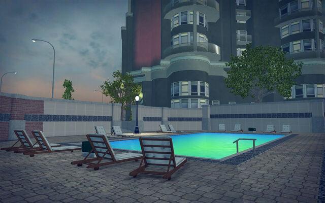 File:Tidal Spring in Saints Row 2 - pool.jpg