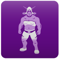 File:Saints Row The Third Achievement 65 Xenaphobe.png