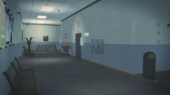Stilwater Memorial Hospital (16)