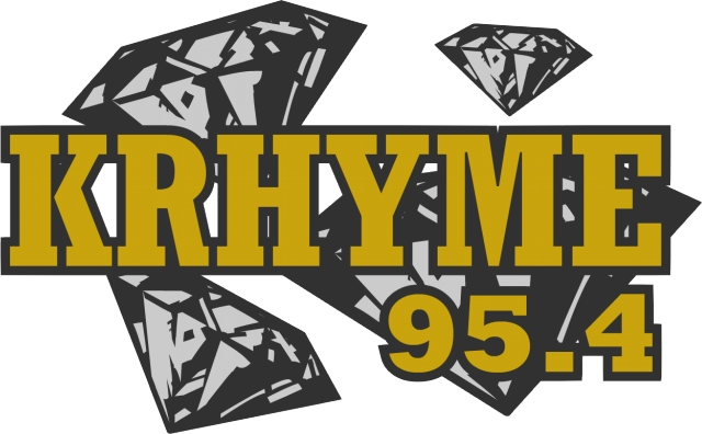 File:Ui radio 95.4 KRhyme FM.png