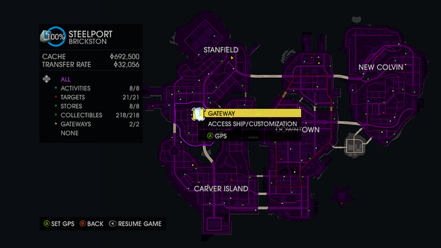 File:Map interface in Saints Row IV.png