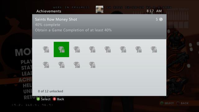 File:Saints Row Money Shot Achievement - 40% complete.png