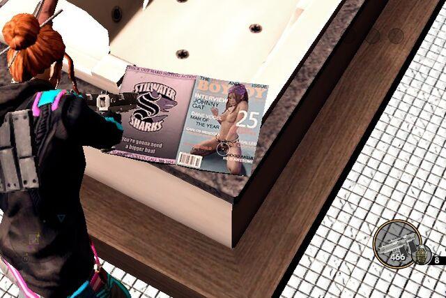 File:Boytoy magazine in Safeword bathroom.jpg