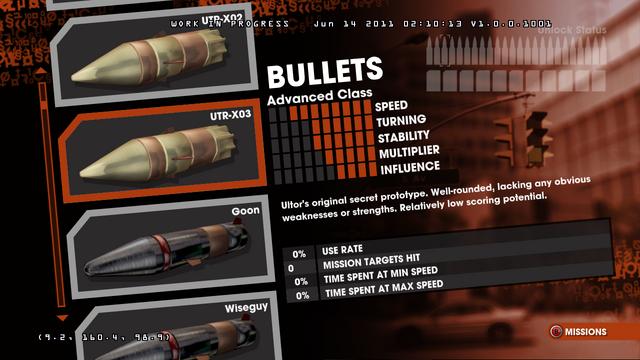File:Saints Row Money Shot Bullet - UTR-X03.png