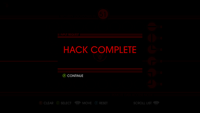 File:Store Hacking - complete.png
