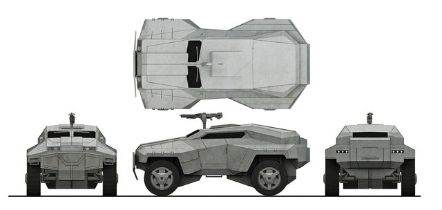File:EDF Scout - four view plan concept art.jpg