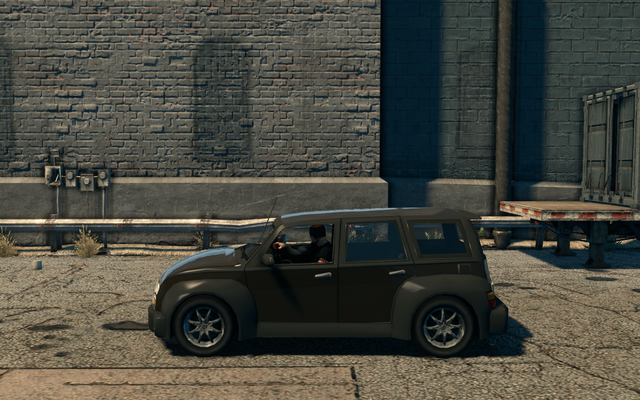 File:Keystone - left in Saints Row The Third.png