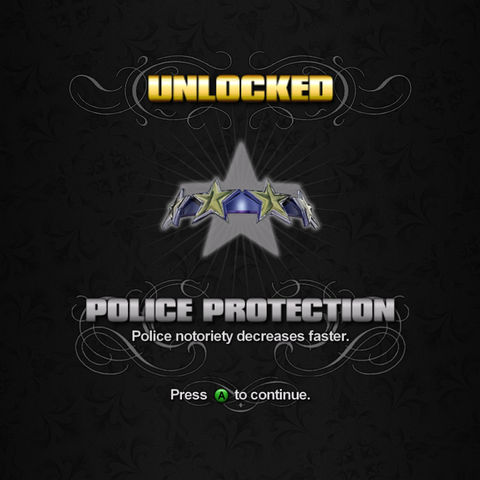 File:Saints Row unlockable - Abilities - Police Protection.png