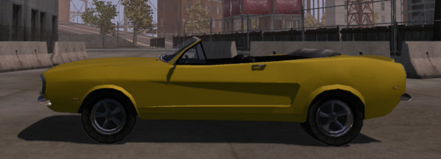 File:Hammerhead - left in Saints Row.png