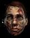 Ui homie zombie mw