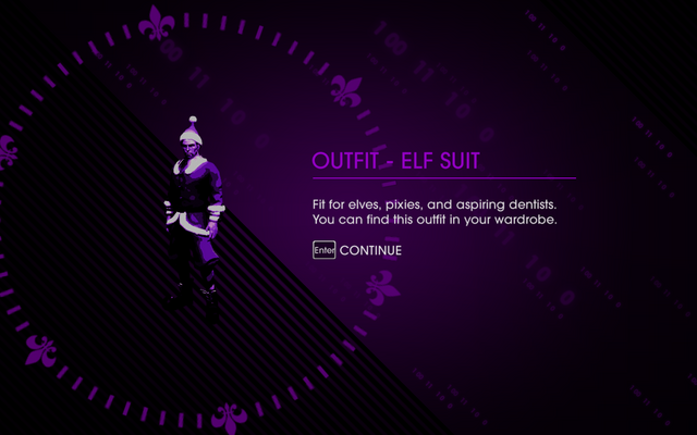 File:HtSSC The Fight before Christmas reward4, outfit - elf suit.png