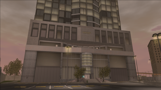 File:King Penthouse - exterior in Saints Row.png