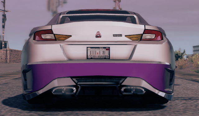 File:Blade - rear in Saints Row IV.png
