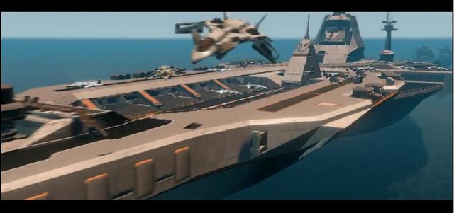 File:STAG aircraft leaving the Thermopylae during Gang Bang.png