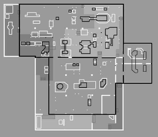 File:Saints Row Industrial Map - Layout.jpg