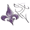 File:Sr2 alwaysload user graf saints01.png