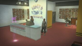 Rusty's Needle Filmore (3)