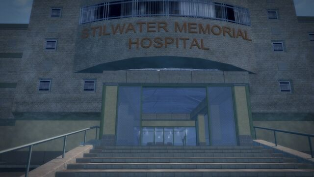 File:Stilwater Memorial Hospital (3).jpg