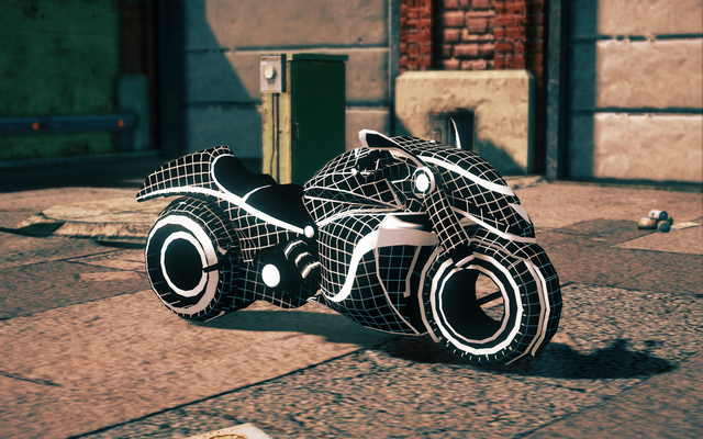 File:Wireframe Phantom in Saints Row IV.png