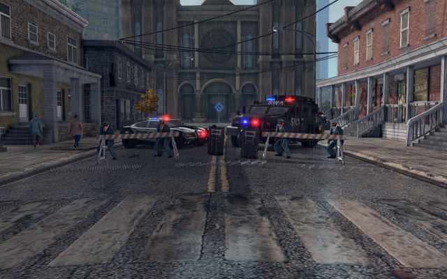 File:SRTT Roadblock - Police level 3 - small.png