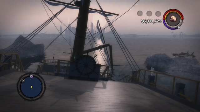 File:Shipwreck Cove - bridge.png