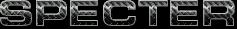 Specter - Saints Row The Third logo