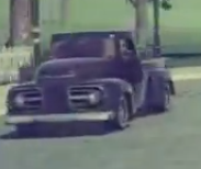 Betsy in a Saints Row IV trailer