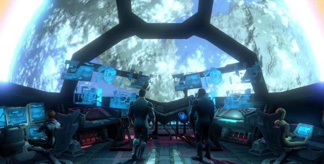 File:The Real World - a planet viewed from the bridge of The Ship.png