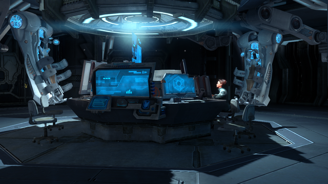 File:The Ship computer room interior.png