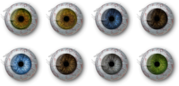 File:Cust pcr eyes.png