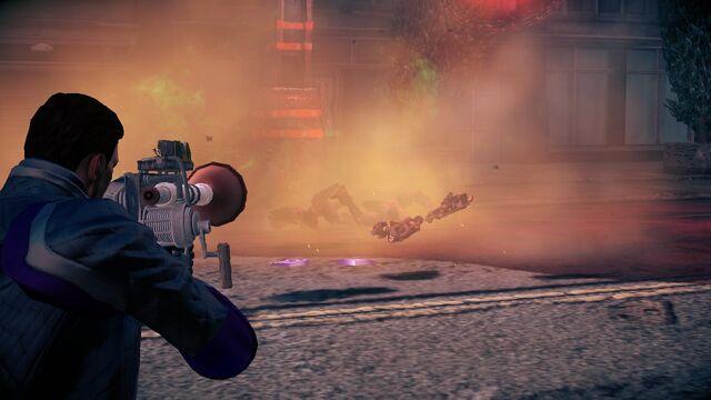 File:Plunger Gun explosion.jpg