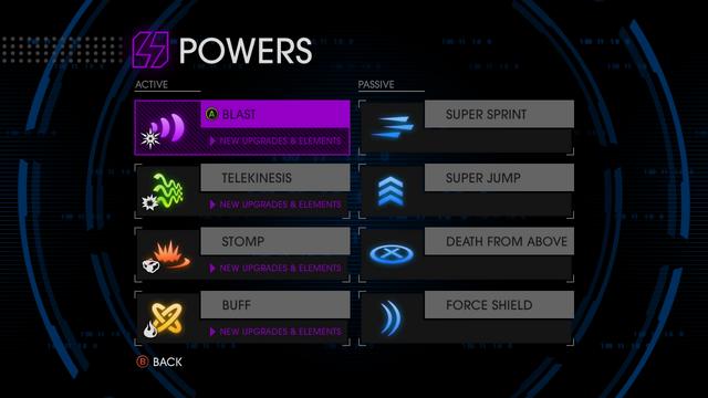 File:SRIV Powers menu.png