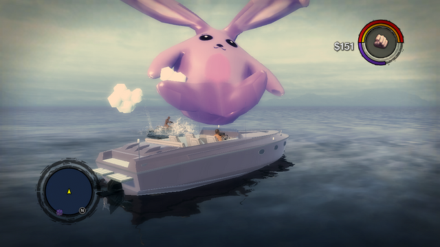 File:Cabbit knocked down by a Civilian.png