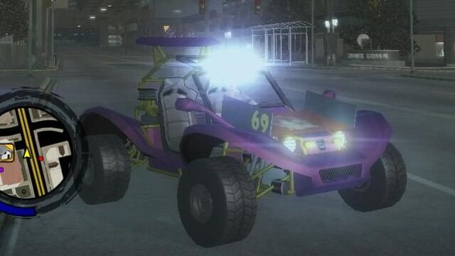 File:Mongoose - front right with lights in Saints Row 2.jpg
