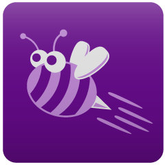 File:Saints Row The Third Achievement 75 Eye of the Bee-Holder.png