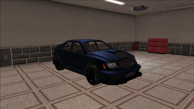 File:Saints Row variants - Voxel - Gang WR - front right.png